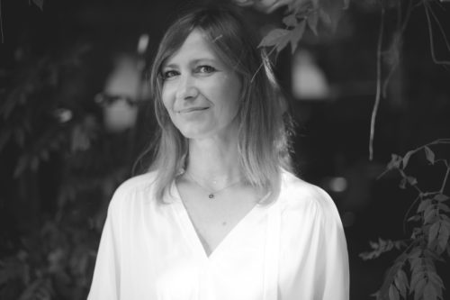 USIN Anne Gardoni