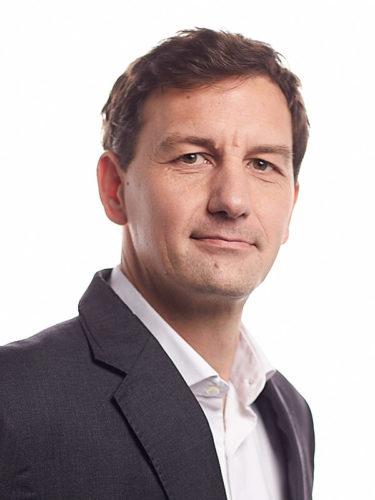 DEMETER Christophe Desrumaux